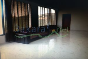 Building For Sale Fghal, Jbeil, Mount Lebanon, Lebanon - 12893