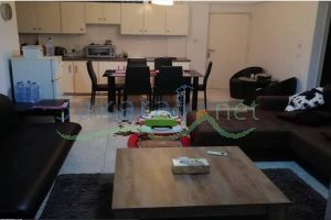 Apartments For Sale Cyprus, Cyprus, Cyprus - 15110