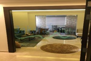 Apartments For Sale Sin El Fil, El Meten, Mount Lebanon, Lebanon - 14873
