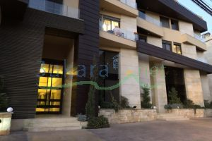 Offices For Sale Bsalim, El Meten, Mount Lebanon, Lebanon - 14760