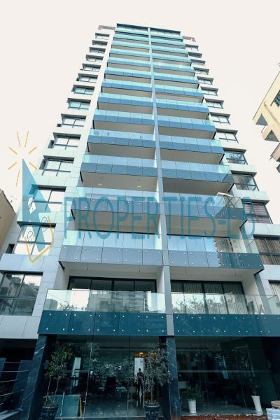 Apartments For Rent in Hamra, Beirut, Beirut, Lebanon ...