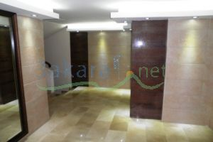 Apartments For Sale Awkar, El Meten, Mount Lebanon, Lebanon - 11327