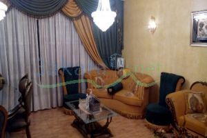 Apartments For Sale Sanaeh, Beirut, Beirut, Lebanon - 14816