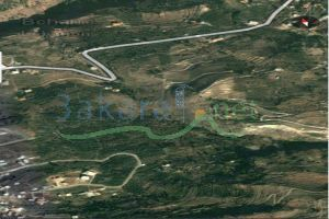 Lands For Sale Bcharreh, Bcharre, North, Lebanon - 10138