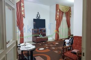 Apartments For Sale Bshamoun, Aley, Mount Lebanon, Lebanon - 15184