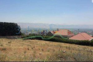 Lands For Sale Ksara, Zahle, Bekaa, Lebanon - 14646