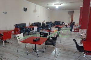 Hotel &restaurant For Rent Riyak, Zahle, Bekaa, Lebanon - 15698