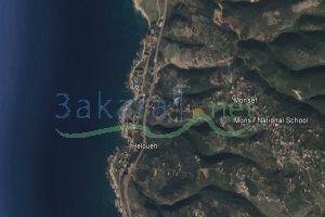 Lands For Sale Al Monsif, Jbeil, Mount Lebanon, Lebanon - 11031