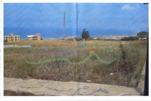 Lands For Sale Al Rmayleh, Ech Chouf, Mount Lebanon, Lebanon - 10275