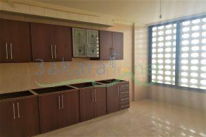 Apartments For Sale Saida, Saida, South, Lebanon - 14933
