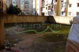 Real estate - Stores For Sale Dekweneh, El Meten, Mount Lebanon, Lebanon - 14147