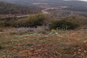 Lands For Sale Awra, El Batroun, North, Lebanon - 10141