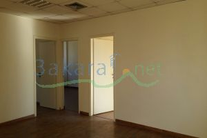 Offices For Sale Tripoli, Tripoli, North, Lebanon - 10833