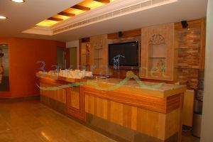 Offices For Sale Kaslik, keserwan, Mount Lebanon, Lebanon - 14797