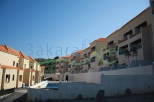 Villas For Sale Mazraet Al Shouf, Ech Chouf, Mount Lebanon, Lebanon - 14806