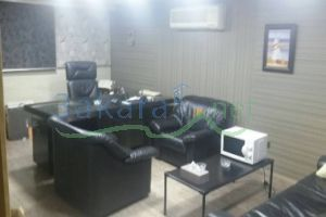 Offices For Sale Sin El Fil, El Meten, Mount Lebanon, Lebanon - 14358