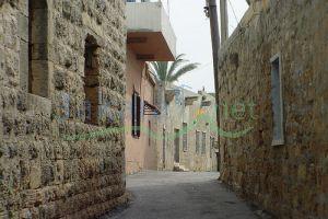 Building For Sale Batroun, El Batroun, North, Lebanon - 5185