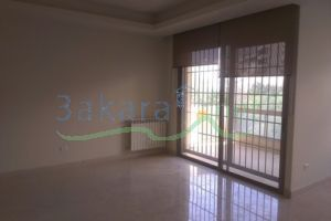 Apartments For Sale Al Hazmiyeh, Baabda, Mount Lebanon, Lebanon - 11021