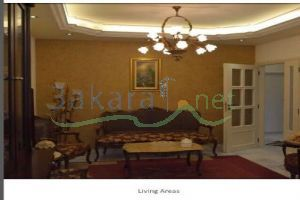 Apartments For Sale Alisar, El Meten, Mount Lebanon, Lebanon - 14789
