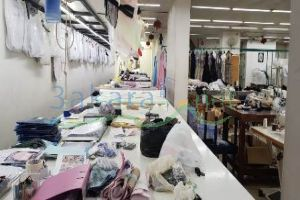 Warehouses For Sale Berj Abi haydar, Beirut, Beirut, Lebanon - 14928