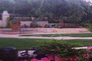 Apartments For Sale Feitroun, keserwan, Mount Lebanon, Lebanon - 7892