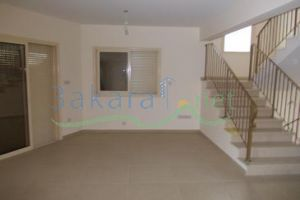 House For Sale Cyprus, Cyprus, Cyprus - 8542