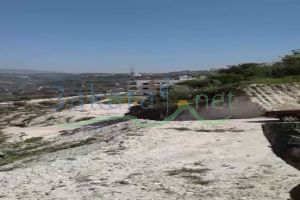 Lands For Sale Maghdousheh, Saida, South, Lebanon - 14864