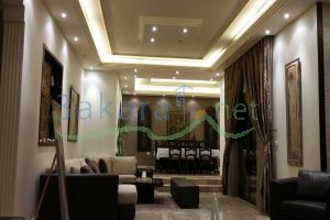 Villas For Sale Nahr Ibrahim, Jbeil, Mount Lebanon, Lebanon - 14343