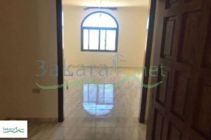 Apartments For Sale Sawfar, Aley, Mount Lebanon, Lebanon - 15349