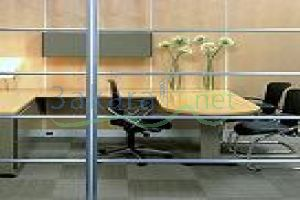 Offices For Sale Tripoli, Tripoli, North, Lebanon - 2333