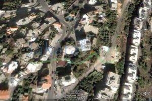 Lands For Sale Zouk Mickael, keserwan, Mount Lebanon, Lebanon - 1127