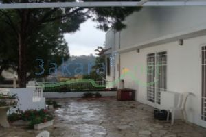 Villas For Sale Ghazir, keserwan, Mount Lebanon, Lebanon - 215