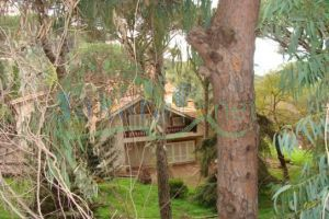 Villas For Sale Beit Mery, Baabda, Mount Lebanon, Lebanon - 403