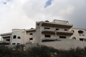 Villas For Sale Adma, keserwan, Mount Lebanon, Lebanon - 510