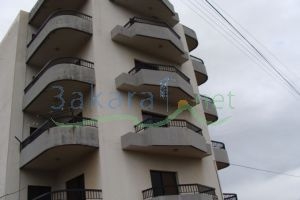 Apartments For Sale Bsarma, El Koura, North, Lebanon - 683
