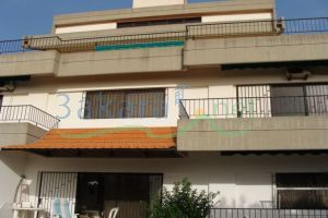 Villas For Sale Lebanon - 709