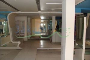 Offices For Sale Downtown, Beirut, Beirut, Lebanon - 714