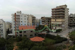 Apartments For Sale Adonis, Jbeil, Mount Lebanon, Lebanon - 823