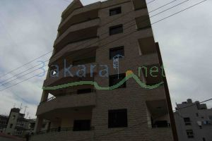 Apartments For Sale Adonis, Jbeil, Mount Lebanon, Lebanon - 824