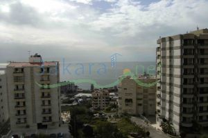 Apartments For Sale Sahel Alma, keserwan, Mount Lebanon, Lebanon - 828