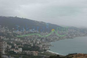 Apartments For Sale Adma, keserwan, Mount Lebanon, Lebanon - 842