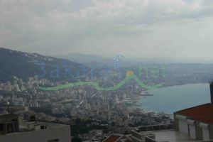 Apartments For Sale Adma, keserwan, Mount Lebanon, Lebanon - 846