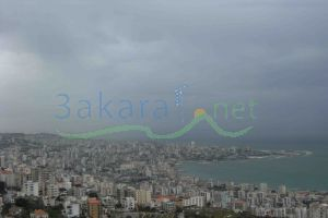 Apartments For Sale Adma, keserwan, Mount Lebanon, Lebanon - 848