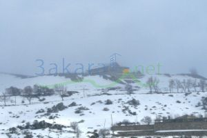 Lands For Sale Faraya, keserwan, Mount Lebanon, Lebanon - 865