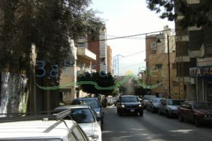 Lands For Sale Ashrafieh, Beirut, Beirut, Lebanon - 872