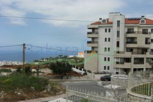 Lands For Sale Zouk Mickael, keserwan, Mount Lebanon, Lebanon - 879
