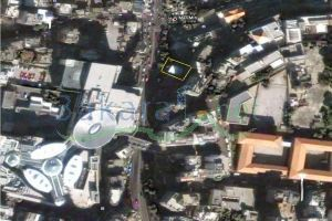 Lands For Sale Ashrafieh, Beirut, Beirut, Lebanon - 890