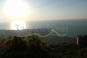 Lands For Sale Daroun, keserwan, Mount Lebanon, Lebanon - 899