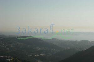 Lands For Sale Daroun, keserwan, Mount Lebanon, Lebanon - 898