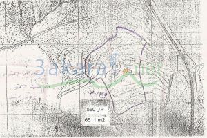 Lands For Sale Bhamdoun, Aley, Mount Lebanon, Lebanon - 911